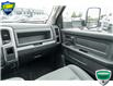 2017 RAM 1500 ST (Stk: 34890AUX) in Barrie - Image 13 of 26