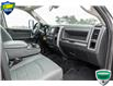 2017 RAM 1500 ST (Stk: 34890AUX) in Barrie - Image 14 of 26