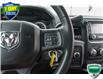 2017 RAM 1500 ST (Stk: 34890AUX) in Barrie - Image 17 of 26