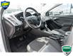 2016 Ford Focus SE (Stk: 34942AU) in Barrie - Image 9 of 25