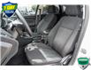 2016 Ford Focus SE (Stk: 34942AU) in Barrie - Image 10 of 25