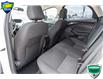 2016 Ford Focus SE (Stk: 34942AU) in Barrie - Image 11 of 25