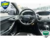 2016 Ford Focus SE (Stk: 34942AU) in Barrie - Image 13 of 25