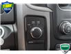 2017 RAM 1500 ST (Stk: 34890AUX) in Barrie - Image 24 of 26