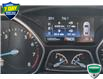 2016 Ford Focus SE (Stk: 34942AU) in Barrie - Image 17 of 25