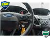 2016 Ford Focus SE (Stk: 34942AU) in Barrie - Image 19 of 25
