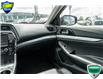 2017 Nissan Maxima SV (Stk: 35067AUX) in Barrie - Image 13 of 26
