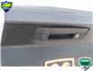 2016 RAM 1500 SLT (Stk: 27965U) in Barrie - Image 7 of 26