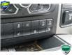2016 RAM 1500 SLT (Stk: 27965U) in Barrie - Image 23 of 26