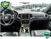 2016 Jeep Grand Cherokee Overland (Stk: 27981UX) in Barrie - Image 13 of 28