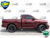 2019 RAM 1500 Classic ST (Stk: 34608AU) in Barrie - Image 4 of 21