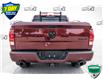2019 RAM 1500 Classic ST (Stk: 34608AU) in Barrie - Image 6 of 21