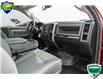 2019 RAM 1500 Classic ST (Stk: 34608AU) in Barrie - Image 10 of 21