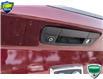 2018 RAM 1500 Sport (Stk: 35165AUX) in Barrie - Image 7 of 27