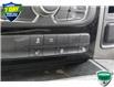 2018 RAM 1500 Sport (Stk: 35165AUX) in Barrie - Image 23 of 27