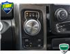 2018 RAM 1500 Sport (Stk: 35165AUX) in Barrie - Image 24 of 27
