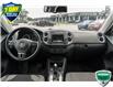 2016 Volkswagen Tiguan Trendline (Stk: 35177AUX) in Barrie - Image 9 of 24