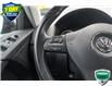 2016 Volkswagen Tiguan Trendline (Stk: 35177AUX) in Barrie - Image 15 of 24