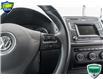 2016 Volkswagen Tiguan Trendline (Stk: 35177AUX) in Barrie - Image 16 of 24