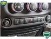 2018 Jeep Wrangler JK Unlimited Sahara (Stk: 27890U) in Barrie - Image 19 of 21