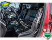 2015 Jeep Grand Cherokee Overland (Stk: 34881AU) in Barrie - Image 11 of 29