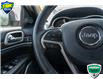 2015 Jeep Grand Cherokee Overland (Stk: 34881AU) in Barrie - Image 20 of 29