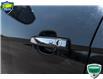 2015 Cadillac SRX Luxury (Stk: 35190AU) in Barrie - Image 7 of 25