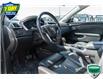 2015 Cadillac SRX Luxury (Stk: 35190AU) in Barrie - Image 8 of 25