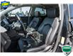 2015 Cadillac SRX Luxury (Stk: 35190AU) in Barrie - Image 9 of 25