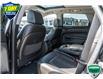 2015 Cadillac SRX Luxury (Stk: 35190AU) in Barrie - Image 10 of 25