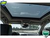 2015 Cadillac SRX Luxury (Stk: 35190AU) in Barrie - Image 14 of 25