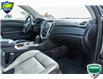 2015 Cadillac SRX Luxury (Stk: 35190AU) in Barrie - Image 15 of 25