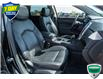 2015 Cadillac SRX Luxury (Stk: 35190AU) in Barrie - Image 16 of 25