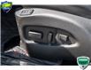 2015 Cadillac SRX Luxury (Stk: 35190AU) in Barrie - Image 17 of 25