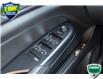 2015 Cadillac SRX Luxury (Stk: 35190AU) in Barrie - Image 20 of 25