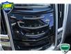 2015 Cadillac SRX Luxury (Stk: 35190AU) in Barrie - Image 21 of 25