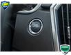 2015 Cadillac SRX Luxury (Stk: 35190AU) in Barrie - Image 23 of 25