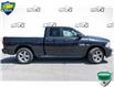 2017 RAM 1500 ST (Stk: 27978AUX) in Barrie - Image 4 of 24
