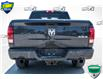 2017 RAM 1500 ST (Stk: 27978AUX) in Barrie - Image 6 of 24
