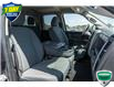 2017 RAM 1500 ST (Stk: 27978AUX) in Barrie - Image 14 of 24