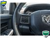 2017 RAM 1500 ST (Stk: 27978AUX) in Barrie - Image 16 of 24