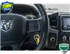 2017 RAM 1500 ST (Stk: 27978AUX) in Barrie - Image 17 of 24