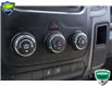 2017 RAM 1500 ST (Stk: 27978AUX) in Barrie - Image 20 of 24