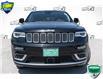2018 Jeep Grand Cherokee Summit (Stk: 27983U) in Barrie - Image 3 of 28