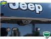 2018 Jeep Grand Cherokee Summit (Stk: 27983U) in Barrie - Image 7 of 28