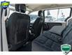2016 Dodge Grand Caravan SE/SXT (Stk: 35130AUX) in Barrie - Image 9 of 23