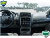 2016 Dodge Grand Caravan SE/SXT (Stk: 35130AUX) in Barrie - Image 11 of 23