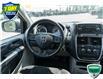 2016 Dodge Grand Caravan SE/SXT (Stk: 35130AUX) in Barrie - Image 12 of 23