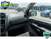 2016 Dodge Grand Caravan SE/SXT (Stk: 35130AUX) in Barrie - Image 13 of 23