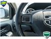 2016 Dodge Grand Caravan SE/SXT (Stk: 35130AUX) in Barrie - Image 17 of 23